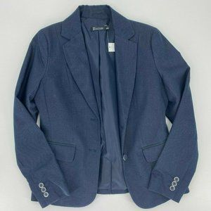 NY & Co 7th Avenue Suiting Collection Blazer